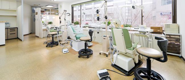 今井矯正歯科photo